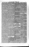 Globe Friday 12 November 1869 Page 3