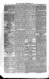 Globe Friday 12 November 1869 Page 4