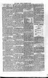 Globe Friday 12 November 1869 Page 5
