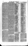 Globe Friday 12 November 1869 Page 6