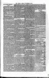 Globe Friday 12 November 1869 Page 7