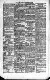 Globe Friday 12 November 1869 Page 8