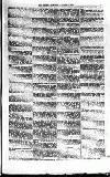 Globe Monday 03 January 1870 Page 3