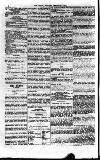 Globe Monday 03 January 1870 Page 4