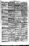 Globe Monday 03 January 1870 Page 5
