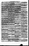 Globe Monday 03 January 1870 Page 6