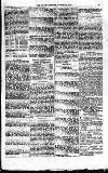 Globe Monday 03 January 1870 Page 7