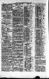 Globe Monday 03 January 1870 Page 8