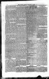 Globe Monday 10 January 1870 Page 2