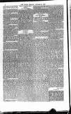 Globe Monday 10 January 1870 Page 6
