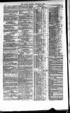 Globe Monday 10 January 1870 Page 8