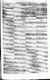 Globe Tuesday 11 January 1870 Page 3