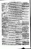 Globe Tuesday 11 January 1870 Page 4