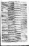 Globe Tuesday 11 January 1870 Page 5