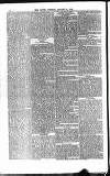 Globe Tuesday 11 January 1870 Page 6