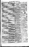 Globe Tuesday 11 January 1870 Page 7