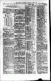 Globe Tuesday 11 January 1870 Page 8