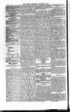Globe Thursday 13 January 1870 Page 4