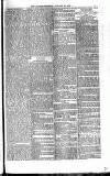 Globe Thursday 13 January 1870 Page 7
