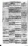 Globe Thursday 20 January 1870 Page 2