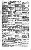 Globe Thursday 20 January 1870 Page 3