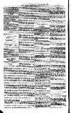 Globe Thursday 20 January 1870 Page 4
