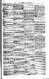 Globe Thursday 20 January 1870 Page 5