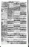 Globe Thursday 20 January 1870 Page 6