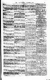 Globe Thursday 20 January 1870 Page 7