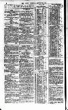 Globe Thursday 20 January 1870 Page 8