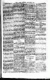 Globe Saturday 22 January 1870 Page 3