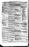 Globe Saturday 22 January 1870 Page 4