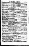 Globe Saturday 22 January 1870 Page 5