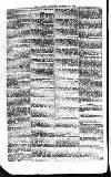 Globe Saturday 22 January 1870 Page 6