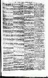 Globe Saturday 22 January 1870 Page 7