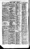 Globe Saturday 22 January 1870 Page 8