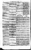 Globe Monday 24 January 1870 Page 2