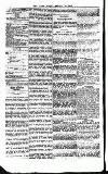 Globe Monday 24 January 1870 Page 4