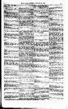 Globe Monday 24 January 1870 Page 5