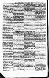 Globe Monday 24 January 1870 Page 6
