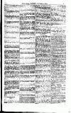 Globe Monday 24 January 1870 Page 7