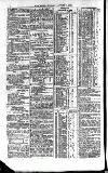 Globe Monday 24 January 1870 Page 8