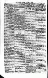 Globe Tuesday 25 January 1870 Page 2
