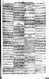 Globe Tuesday 25 January 1870 Page 3