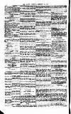 Globe Tuesday 25 January 1870 Page 4