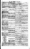 Globe Tuesday 25 January 1870 Page 5