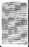 Globe Tuesday 25 January 1870 Page 6