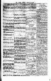 Globe Tuesday 25 January 1870 Page 7