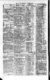 Globe Tuesday 25 January 1870 Page 8