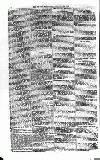 Globe Wednesday 26 January 1870 Page 2